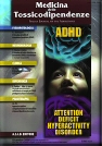 ADHD ATTENTION DEFICIT HYPERACTICITY DISORDER
