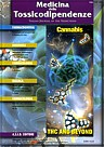 CANNABIS: THC AND BEYOND